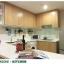 ขายคอนโด Villa Asoke (วิลล่า อโศก) 2 ห้องนอน 2 ห้องน้ำ ห้องมุม วิวสระว่ายน้ำ ชั้น 12A พื้นที่ 81 ตรม. thumbnail 3