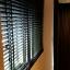 ให้เช่าคอนโด The Emporio Place (ดิ เอ็มโพริโอ เพลส) ห้อง (Duplex) 1 ห้องนอน 1 ห้องน้ำ thumbnail 40