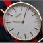 นาฬิกาข้อมือ SKMEI รุ่น 1181 thumbnail 5