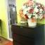 ให้เช่า คอนโด ยู ดีไลท์ @ จตุจักร สเตชั่น u delight @ jatujak station 2 ห้องนอน 1 ห้องนั่งเล่น 2 ห้องน้ำ พื้นที่ 64.5 ตร.ม thumbnail 17