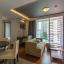 ให้เช่าคอนโด Inter Lux Residence (อินเตอร์ ลักส์ พรีเมียร์ สุขุมวิท 13) 2 ห้องนอน 2 ห้องน้ำ thumbnail 1