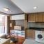 ให้เช่าคอนโด Inter Lux Residence (อินเตอร์ ลักส์ พรีเมียร์ สุขุมวิท 13) 2 ห้องนอน 2 ห้องน้ำ thumbnail 5
