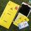 Gorilla TG-FULL - กระจกนริภัย Huawei P20,P20 Pro [ เต็มจอ] thumbnail 4