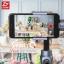 Zhiyun Smooth Q Gimbal 3-Axis - ไม้กันสั่นสำหรับโทรศัพท์มือถือ thumbnail 2