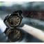 นาฬิกาผู้หญิง CASIO Baby-G รุ่น BGS-100GS-1A FOR RUNNING SERIES (ซีรีย์เพื่อนักวิ่ง) thumbnail 3