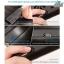 Baseus Mobile Games Hand - จอยพร้อมด้ามจับเกมส์มือถือมีพัดลมและ แบตสำรองในตัว thumbnail 10