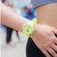 นาฬิกาผู้หญิง CASIO Baby-G รุ่น BGS-100-9A FOR RUNNING SERIES (ซีรีย์เพื่อนักวิ่ง) thumbnail 7
