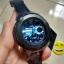 นาฬิกาผู้หญิง CASIO Baby-G รุ่น BGA-220B-2A Beach Glamping Series thumbnail 6