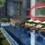 ให้เช่าคอนโด The Room Sukhumvit 21 (เดอะ รูม สุขุมวิท 21 อโศก) 1ห้องนอน 1 Unit Number 17, ชั้น 5, วิวสวน&สระว่ายน้ำ thumbnail 17