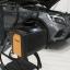 เครื่องชาร์จแบตเตอรี่อัจฉริยะ CTEK รุ่น PRO120 12V สำหรับแบตเตอรี่ 10Ah - 3000Ah (15Ah-1200Ah LiFePO4) thumbnail 6
