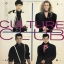 Culture Club - From Luxury To Heartache thumbnail 1