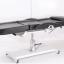 เตียงนวดหน้าไฮดดรลิค เตียงทำหน้าไฮโดรลิค Facialbed Hydraulic Chair Size: 190*65*76cm thumbnail 1