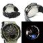 นาฬิกาผู้หญิง CASIO Baby-G รุ่น BGS-100GS-1A FOR RUNNING SERIES (ซีรีย์เพื่อนักวิ่ง) thumbnail 4