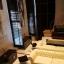 ให้เช่าคอนโด The Emporio Place (ดิ เอ็มโพริโอ เพลส) ห้อง (Duplex) 1 ห้องนอน 1 ห้องน้ำ thumbnail 38