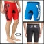 Oakley Switch Blade LX compression short thumbnail 1
