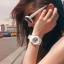นาฬิกาผู้หญิง CASIO Baby-G รุ่น BGA-180BE-7B Beach Pastel Color Series thumbnail 5