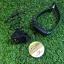 Smart Bracelet CK18s - นาฬิกาอัจฉริยะ ระบบเต็ม นับก้าว,แจ้งแคลลอรี่,ระยะทาง,อัตราการเต้นหัวใจ,ความดันโลหิต thumbnail 15