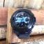 นาฬิกาผู้หญิง CASIO Baby-G รุ่น BGA-220B-2A Beach Glamping Series thumbnail 5