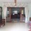 ขายบ้านเดี่ยว 2 ชั้น หมู่บ้านทองสถิตย์ 8 หทัยราษฎร์ – วัชรพล Thongsathit 8 Hathairat-Watcharapol 4 ห้องนอน thumbnail 2