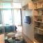 ให้เช่าคอนโด Inter Lux Residence (อินเตอร์ ลักส์ พรีเมียร์ สุขุมวิท 13) ห้องสตูดิโอ thumbnail 18
