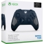 Xbox Wireless Controller – Patrol Tech Special Edition (Gen 3)(Wireless & Bluetooth) (Warranty 3 Month) thumbnail 1