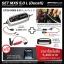 SET : MXS 5.0 L For Ducati (MXS 5.0 + Indicator to Ducati DDA Charging Cable + Bumper) thumbnail 1