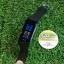 Smart Bracelet CK18s - นาฬิกาอัจฉริยะ ระบบเต็ม นับก้าว,แจ้งแคลลอรี่,ระยะทาง,อัตราการเต้นหัวใจ,ความดันโลหิต thumbnail 18