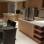 ให้เช่าคอนโด The Emporio Place (ดิ เอ็มโพริโอ เพลส) ห้อง (Duplex) 1 ห้องนอน 1 ห้องน้ำ thumbnail 18