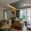 ให้เช่าคอนโด Inter Lux Residence (อินเตอร์ ลักส์ พรีเมียร์ สุขุมวิท 13) 2 ห้องนอน 2 ห้องน้ำ thumbnail 16