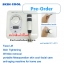 skincool electroporation mesotherapy beauty equipmentS thumbnail 1