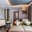 ให้เช่าคอนโด Inter Lux Residence (อินเตอร์ ลักส์ พรีเมียร์ สุขุมวิท 13) 2 ห้องนอน 2 ห้องน้ำ thumbnail 2