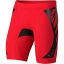 Oakley Switch Blade LX compression short thumbnail 5