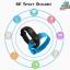 M2 intelligence Smart Watch - นาฬิกาอัจฉริยะที่ถูกที่สุด thumbnail 8