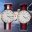 นาฬิกาข้อมือ SKMEI รุ่น 1181 thumbnail 3