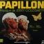 Jerry Goldsmith - Papillon - Original Motion Picture Soundtrack thumbnail 10