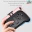 Baseus Mobile Games Hand - จอยพร้อมด้ามจับเกมส์มือถือมีพัดลมและ แบตสำรองในตัว thumbnail 14