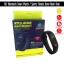 M2 intelligence Smart Watch - นาฬิกาอัจฉริยะที่ถูกที่สุด thumbnail 2