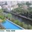 ขายคอนโด Villa Asoke (วิลล่า อโศก) 2 ห้องนอน 2 ห้องน้ำ ห้องมุม วิวสระว่ายน้ำ ชั้น 12A พื้นที่ 81 ตรม. thumbnail 11