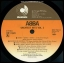 ABBA - Greatest Hits Vol.2 thumbnail 3