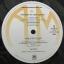 Herb Alpert - The Best Of Herb Alpert thumbnail 4