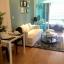 ให้เช่าคอนโด Inter Lux Residence (อินเตอร์ ลักส์ พรีเมียร์ สุขุมวิท 13) ห้องสตูดิโอ thumbnail 4