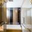 ให้เช่าคอนโด Inter Lux Residence (อินเตอร์ ลักส์ พรีเมียร์ สุขุมวิท 13) 2 ห้องนอน 2 ห้องน้ำ thumbnail 11