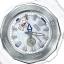 นาฬิกาผู้หญิง CASIO Baby-G รุ่น BGA-225-7A Beach Glamping Series thumbnail 2