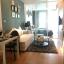 ให้เช่าคอนโด Inter Lux Residence (อินเตอร์ ลักส์ พรีเมียร์ สุขุมวิท 13) ห้องสตูดิโอ thumbnail 14