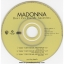 Madonna - Don't Cry For Me Argentina (From OST. Evita) thumbnail 5