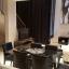 ให้เช่าคอนโด The Emporio Place (ดิ เอ็มโพริโอ เพลส) ห้อง (Duplex) 1 ห้องนอน 1 ห้องน้ำ thumbnail 21
