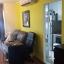 ให้เช่า คอนโด ยู ดีไลท์ @ จตุจักร สเตชั่น u delight @ jatujak station 2 ห้องนอน 1 ห้องนั่งเล่น 2 ห้องน้ำ พื้นที่ 64.5 ตร.ม thumbnail 6
