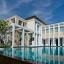 ขายทาวน์เฮ้าส์ 3 ชั้น โครงการบ้านกลางเมือง เอส-เซ้นส์ พระรามเก้า-ลาดพร้าว ทาวน์เฮ้าส์ วังทองหลาง Baan Klang Muang S-Sense Rama 9-Ladprao-Wang-Thonglang Townhouse 3 ห้องนอน 3 ห้องน้ำ thumbnail 1