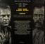 Jerry Goldsmith - Papillon - Original Motion Picture Soundtrack thumbnail 11