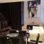ให้เช่าคอนโด The Emporio Place (ดิ เอ็มโพริโอ เพลส) ห้อง (Duplex) 1 ห้องนอน 1 ห้องน้ำ thumbnail 15